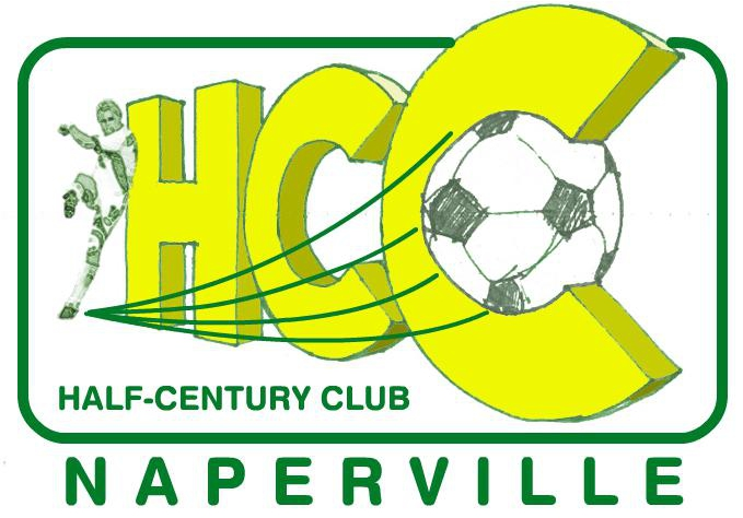 Draft HCC logo from March 2005